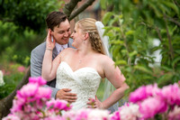 Chelsea & Brandon Wedding 6-4-2016