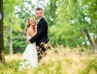 Cassie & Brendan Wedding 7-3-2016