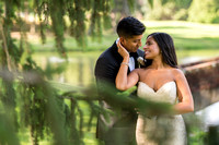 Jennifer & Gio Wedding 7-1-2017